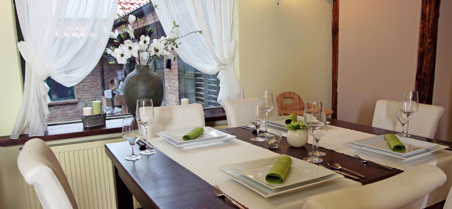 052e3e772 Restauracia Barock | Denné menu
