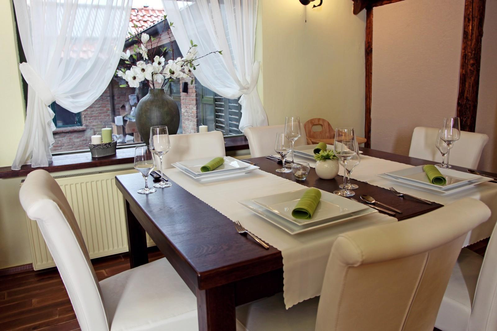 8919af53f Restauracia Barock | Galéria
